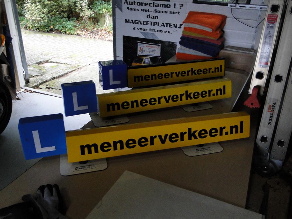 Meneerverkeer.nl